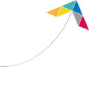 Maier Partnership logo