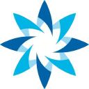 Maier Advertising logo