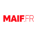 MAIF - Send cold emails to MAIF