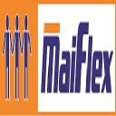 MaiFlex B.V. logo