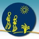 Maigrir 2000 logo icon