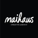 MAIHAUS DESIGN STUDIO logo