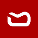 Mail Komplet logo icon