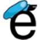 Mail-List.com logo