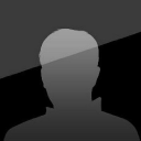 Mail.Ru Group - Send cold emails to Mail.Ru Group