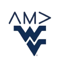 mail.wvu.edu Logo