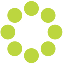 Mail2web logo icon