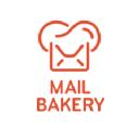 Mail Bakery logo icon