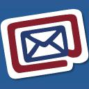 Mailbin Inc logo