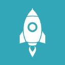 Mailblast logo