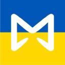 Mailbutler logo icon