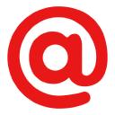 Mailcon logo icon