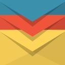 MailDeck logo