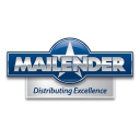 Mailender, Inc. logo