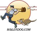 Mailerdog.com logo