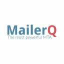 Mailer Q logo icon