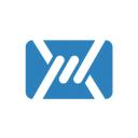 Mailfence™ logo icon