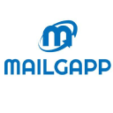 MailGapp LLC logo