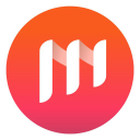 Mailify logo icon