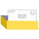 mailinabox.email logo icon