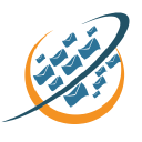 Mailing Lists Direct logo icon