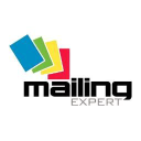 Mailing Expert Limited logo
