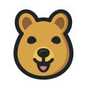 Mailjoy logo icon
