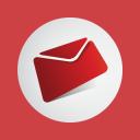 Mailkit s.r.o. logo