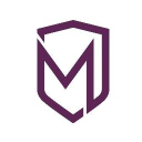 MailLands Technologies logo