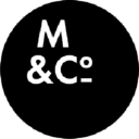 Maillard's Estates logo