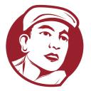 Mailman Group logo icon