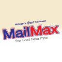 MailMax logo