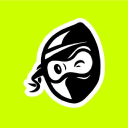 Mail Ninja logo icon