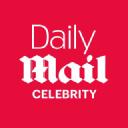 mailonsunday.co.uk logo icon