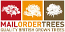 Mail Order Trees logo icon