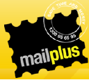 Read mailplus Reviews