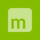 Mailprotector logo icon