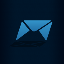 Mailrelay logo icon