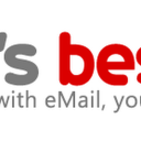Mail's Best Friend on Elioplus