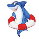 MailShark Corporation logo