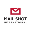 Mail Shot International ltd logo
