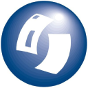 Mail Solutions logo icon