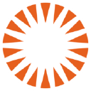 MailStore Software GmbH logo