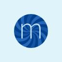 Mailstrom logo icon