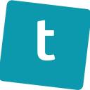 MailTalk A/S logo