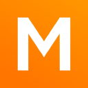 Mailtarget logo icon