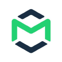 Mailtrap logo icon
