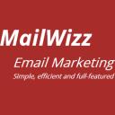 Mail Wizz logo icon