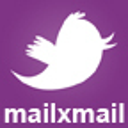 Mailxmail logo icon