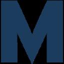 Main Capital Partners logo icon